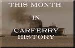 Carferry History