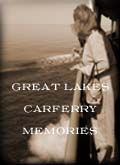 Carferry Memories
